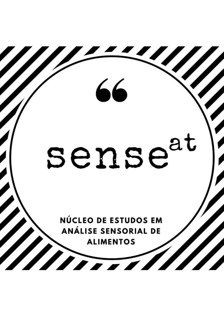 Logo da Senseat