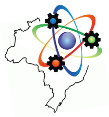 Logo cobicet